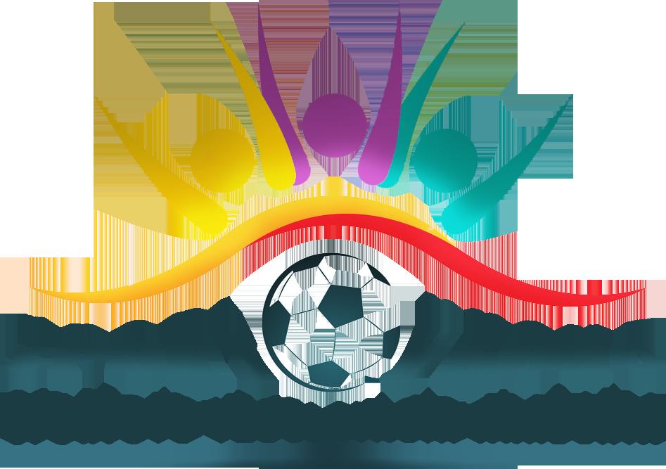 sportovkovo.sk